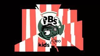 (REUPLOAD) PBS Kids Dot Super Effects Round 3