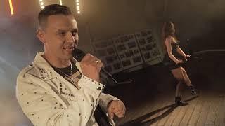 Mr Sebii feat Dj Kelvin  - Bawię się do białego rana - Gilowice 2018