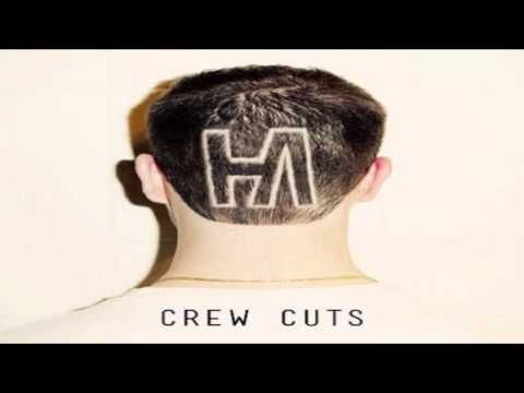 Hoodie Allen - Fame Is For Assholes (feat. Chiddy) - Crew Cuts (HQ W Download)