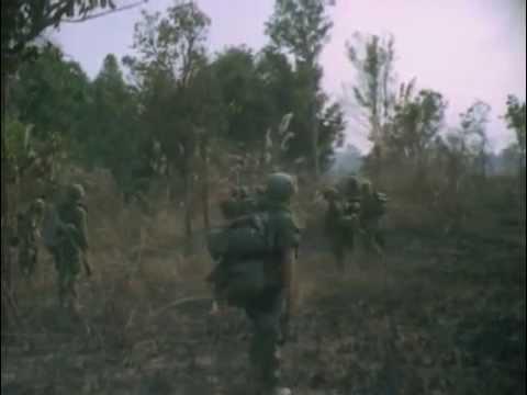 Battleplan -02- Asalto Aereo ( subtitulos español)