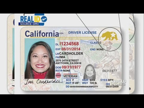 John and Ken - New Report Outlines Changes For California DMV