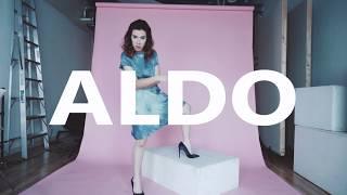 Download Video Aldo Shoes    Commercial MP3 3GP MP4