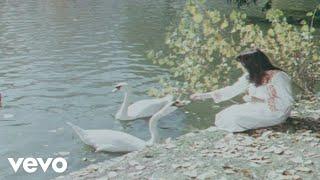 Cecilia - Un Ramito De Violetas (Video Playback TVE 1975 )