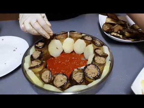 un-très-bon-plat-au-four-pour-le-dîner