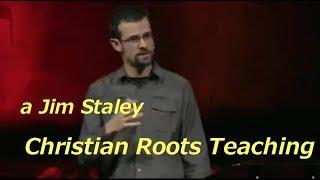 God's Prophetic Calendar     Yom Kippur    Day Of Atonement    Jim Staley