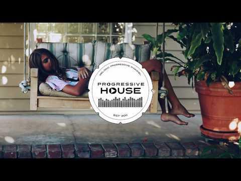 ► Best Progressive House Summer Mix 2015 - Summer Dreams ♫