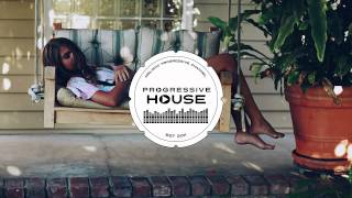 ► Best Progressive House Summer Mix 2015 - Summer Dreams ♫