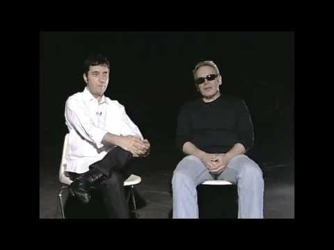 Topo Entrevista 2011 (1ª de 3)