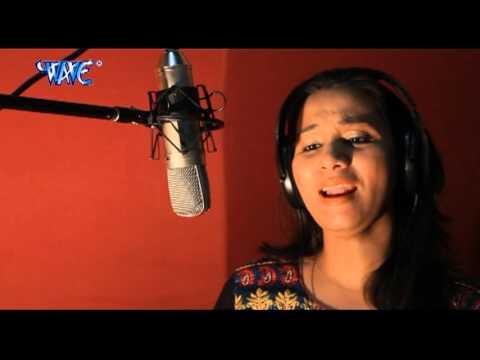 Lahura Devarwa Ke कान्ध कमजोर | Ugi He Dinanath || Kalpna || Bhojpuri Chhath Geet 2015