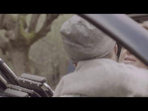 Maya Diab - Ghmorni W Shedd - Kilmi [Music Video] / مايا دياب - اغمرني و شد - كلمة