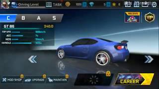 the best Car racing ......new version .game.