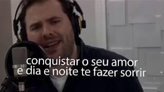 PRODUÇÃO MUSICAL ONLINE | Do Pop ao Sertanejo Universitário | FABIANO MIRANDA - TÁ TUDO BEM