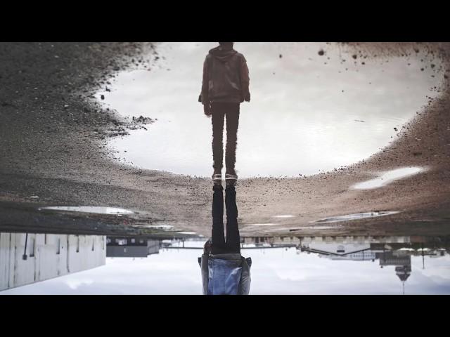 Ennja - Mirrors