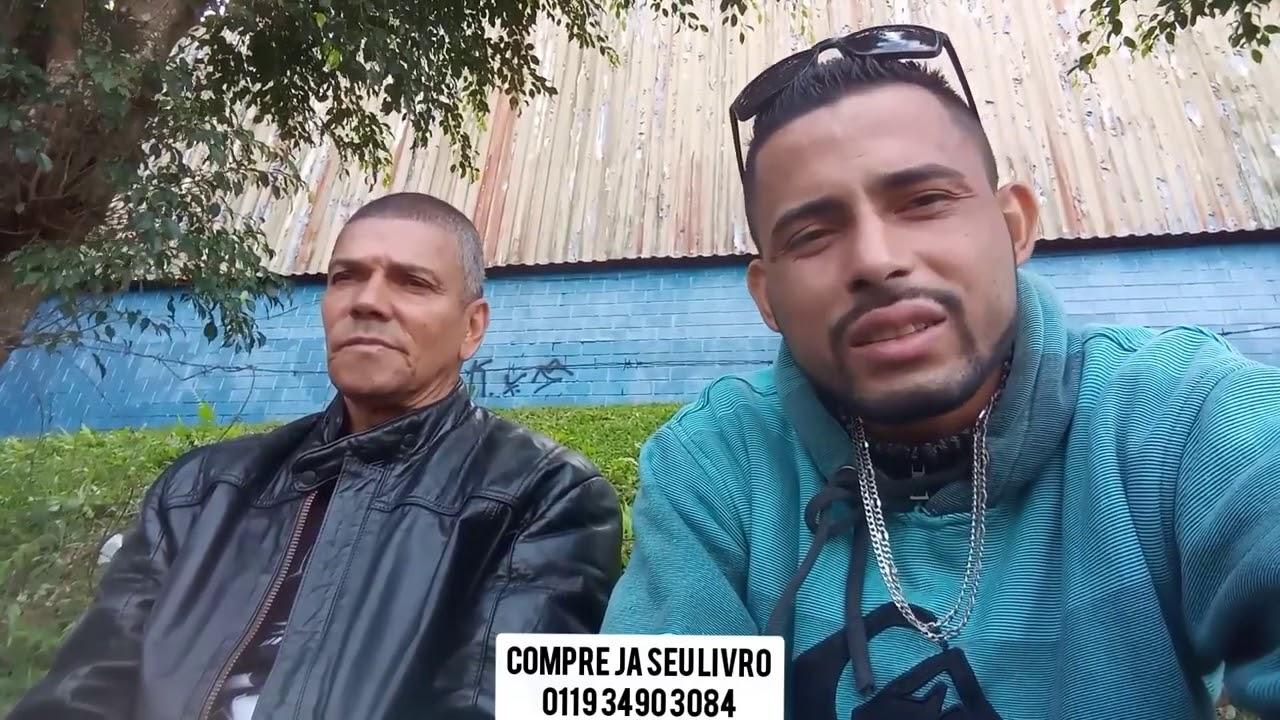 BOMBA EM BEIRUTE CAPITAL DO LÍBANO DEIXA MAS DE 1.000 FERIDOS