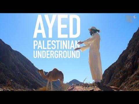 Delve Into The Palestinian Underground Rave Scene