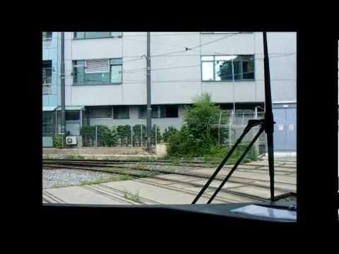 Linia 34 -