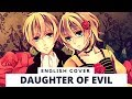 Daughter Of Evil English Jazz Waltz Ver By Froggie mp3