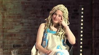 Die Tobias Lenz Show: Gretchen