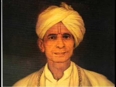 Champu...''Kshyamanukampadhara He....'' sung by Singhari Shyama Sundara Kara