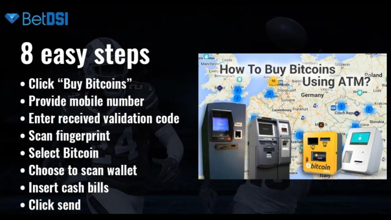 precio del bitcoin on line koks darknet bitcoin piniginė