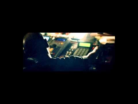 Kev Brown - Allways (RV remix)