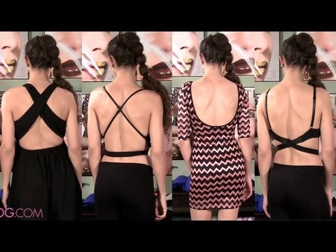 best-bras-for-every-top!-12-ways,-what-bra-to-wear-with-backless,-strapless,-racerback
