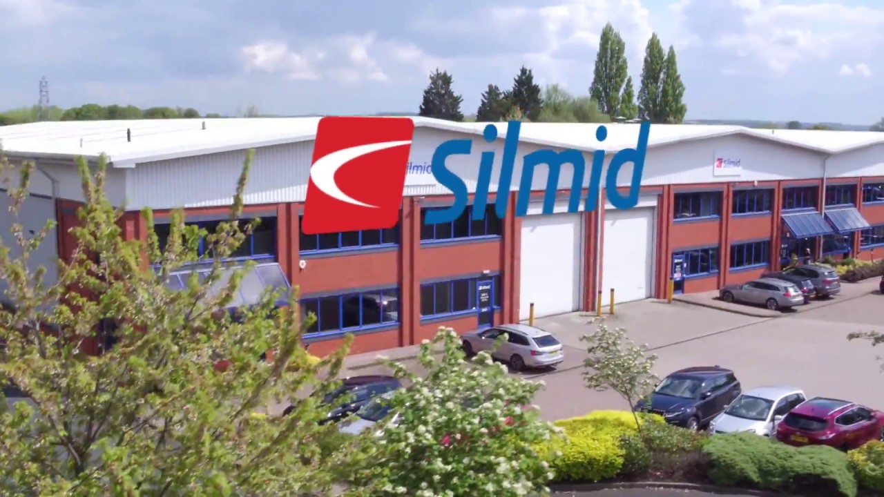 About Us | Silmid