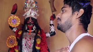 তুই না কি মা দয়াময়ী I বাংলা ভজন সংগীত