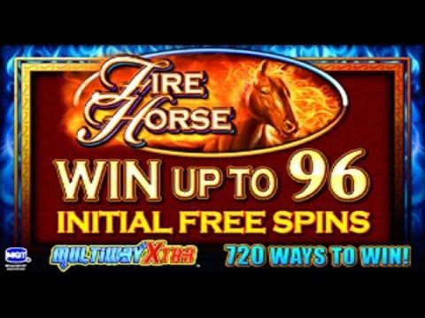 Horse slot machine game governor of poker 2 key generator