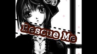 「AMV」 Vᴀᴍᴘɪʀᴇ Kɴɪɢʜᴛ ❥Rescue Me. ❣ 「Re:Uploaded」