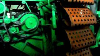 Картофелеуборочный комбайн КПК-2-01(Работа картофелеуборочного комбайна КПК-2-01. Приобрести комбайн можно у компании Агротехресурс: http://www.agrotechr..., 2011-06-15T10:41:56.000Z)
