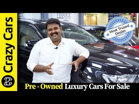 Luxury Cars Super Bike At Affordable Price Vj Cars Most Trusted Dealer In Chennai Crazy Cars Youtube