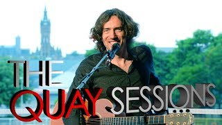 Snow Patrol - Run (The Quay Sessions)