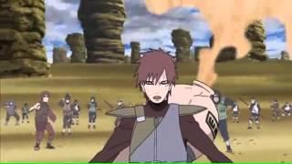 Naruto 223