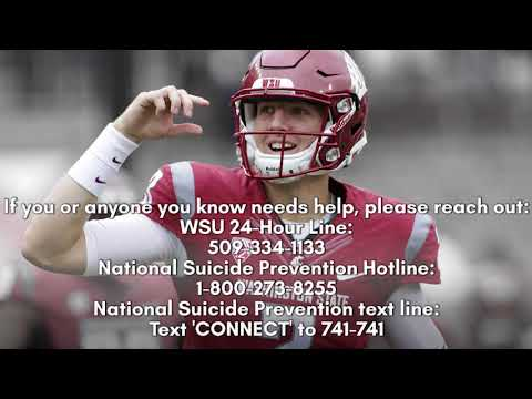710am on Tyler Hilinski
