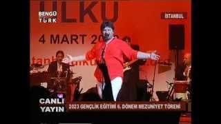 Ahmet Şafak - Yalnız Kurt ( Rekora Gidiyor ! )