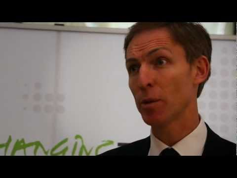 Interview with Rt Hon Jim Murphy (Shadow Secretary of State for Defence, MP)