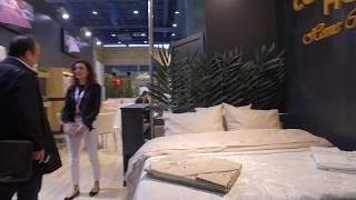 Cotton House - Evteks 2019