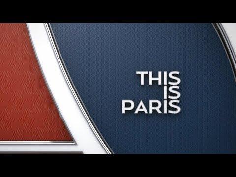 This is Paris : épisode 26