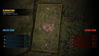 Tom Clancy's Ghost Recon® Wildlands_20181023172155