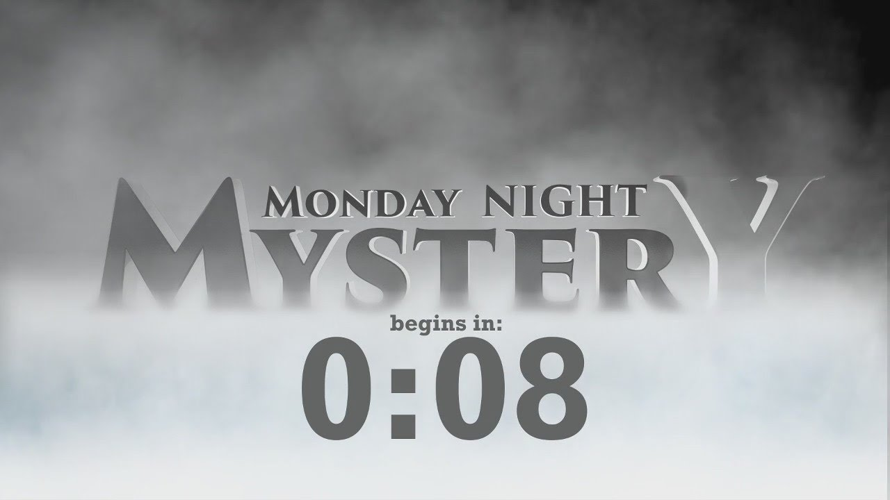 Download Monday night mystery: New details on Morgan Nick