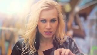 Vita певица - презентация клипа на песню