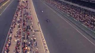 Germany gp 1972