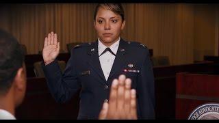 Capt Jazmine Russell thumbnail