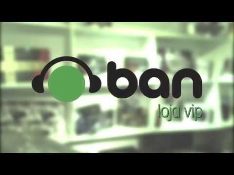 Loja Vip DJ Ban - Tudo para DJs e Produtores ais