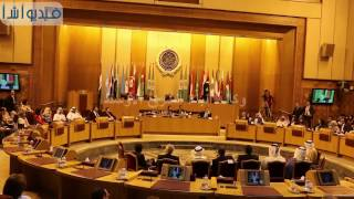 بالفيديو : جامعة الدول العربية تشهد انطلاق مونديال القاهرة للأعمال الفنية والإعلام