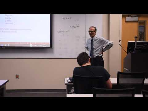 The World of Arabic: Culture, Alphabet, Numerals - Augusta University, GA