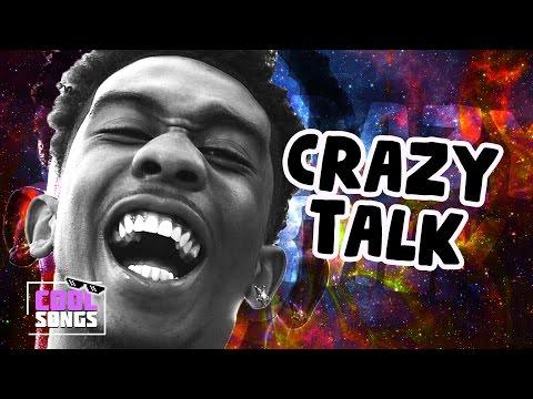 Desiigner - Crazy Talk @LifeOfDesiigner