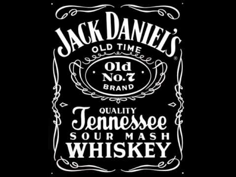 Br5 49 Happy Birthday Jack Daniels Youtube