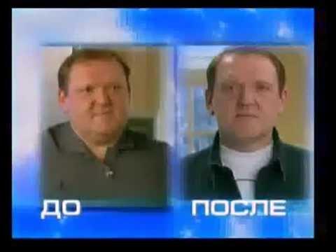 Овощные разгрузочные дни  Разгрузочный.ру